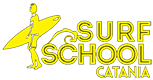 SURF SCHOOL CATANIA