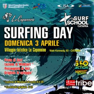 surfing_day
